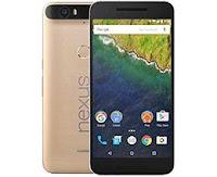 How to Take a Screenshot on Huawei Nexus 6P