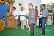 Nagarjuna Karthi movie opening-thumbnail-9