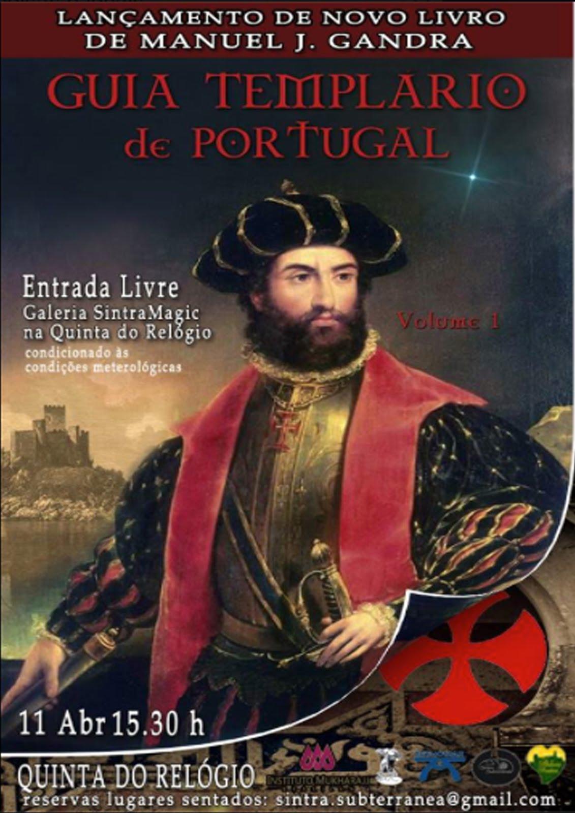 Evento em Sintra