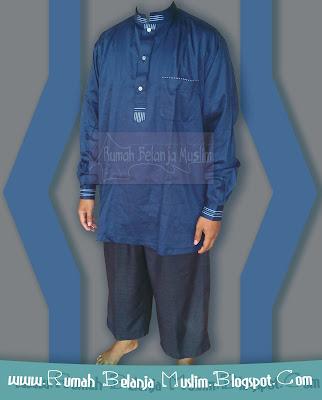 Koko Formal Birdong Katun