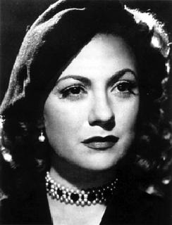 Rosario Di Rosa - Cabaret Voltaire