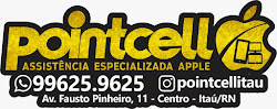 POINTCELL