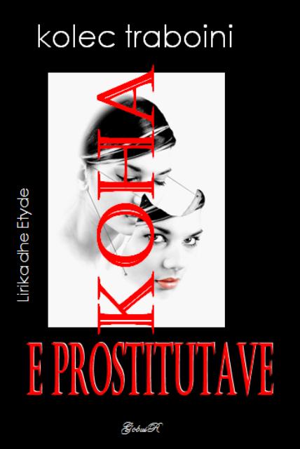 KOHA E PROSTITUTAVE