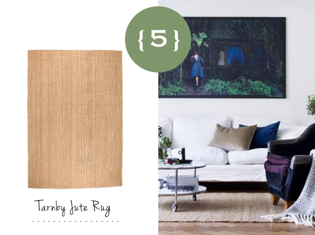 Spicer Bank By Allison Egan Inspired Ikea My Top 10 Picks