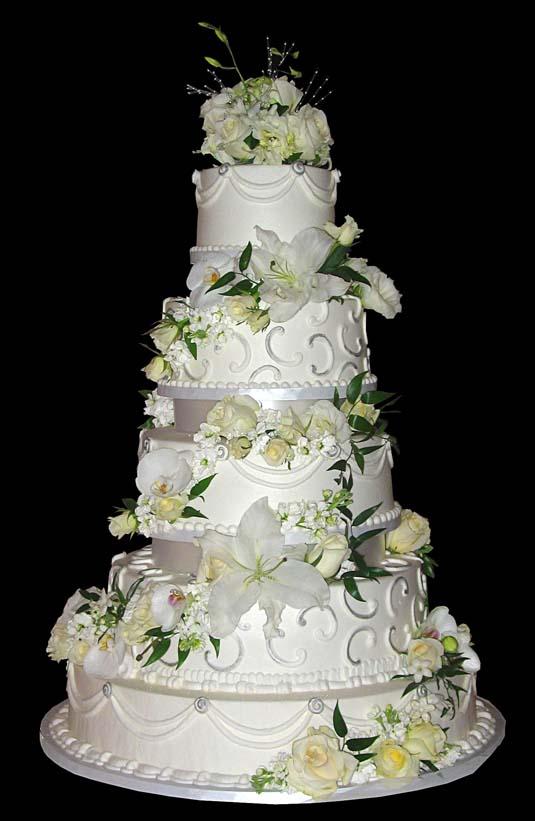 Cake grrls cakery THE AMAZING WEDDING CAKES