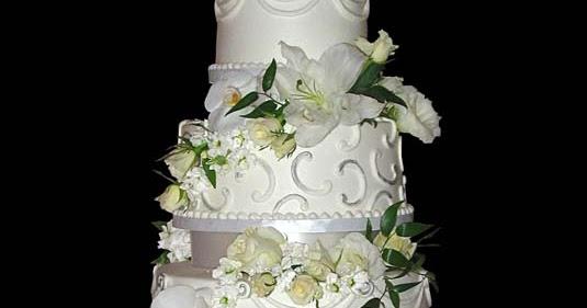 Cake grrls cakery the amazing wedding cakes junglespirit Gallery