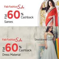 Dress-meterials-60-cashback-banner