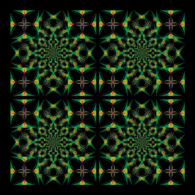 Patterns ,efectos opticos, efectos visuales, fractales, fractals, Imagenes Efecto Visual, mandalas, optical effects. visual effects, stock Visual Effect,