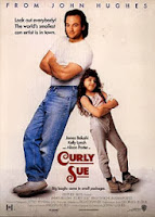 A Malandrinha Download Curly Sue: A Malandrinha   DVDRip AVI Dual Áudio