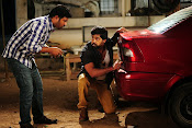 Bham Bolenath movie stills-thumbnail-8