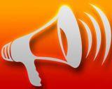 Programa de Rádio Boa Semente