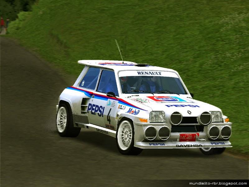 Renault_5_Maxi_Turbo_Santi_Alvarez_1986