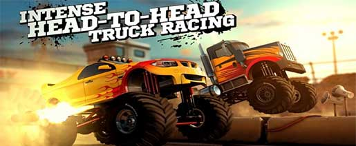 MMX Racing Featuring WWE Apk v1.13.8623