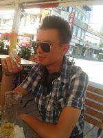 papy_zara