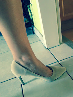 shoes aliexpress