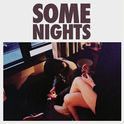 download Fun. Some Nights 2012 Cd