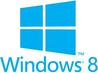 windows 8 | munsypedia.blogspot.com
