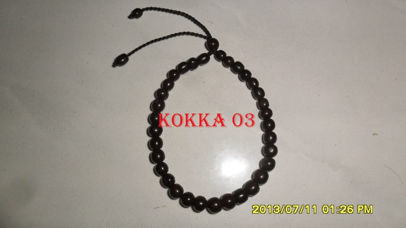 KOKKA 3