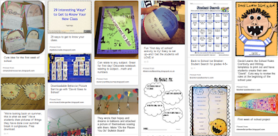 https://es.pinterest.com/teachermarta/back-to-school-ideas/