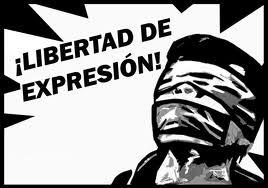 ¿Libertad de Prensa?