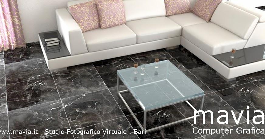 Casa immobiliare accessori piastrelle o parquet - Tagliare piastrelle gres con flessibile ...