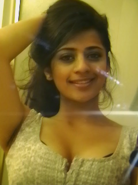 bhabhi teenager