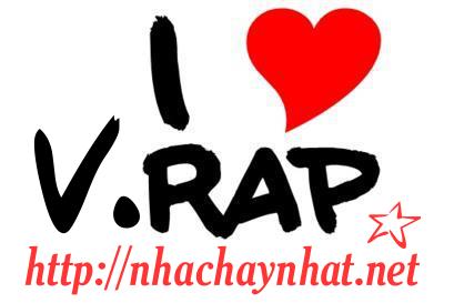 Nhạc Rap Hay - Top 100 V-rap Songs 2012 - nhac hay nhat