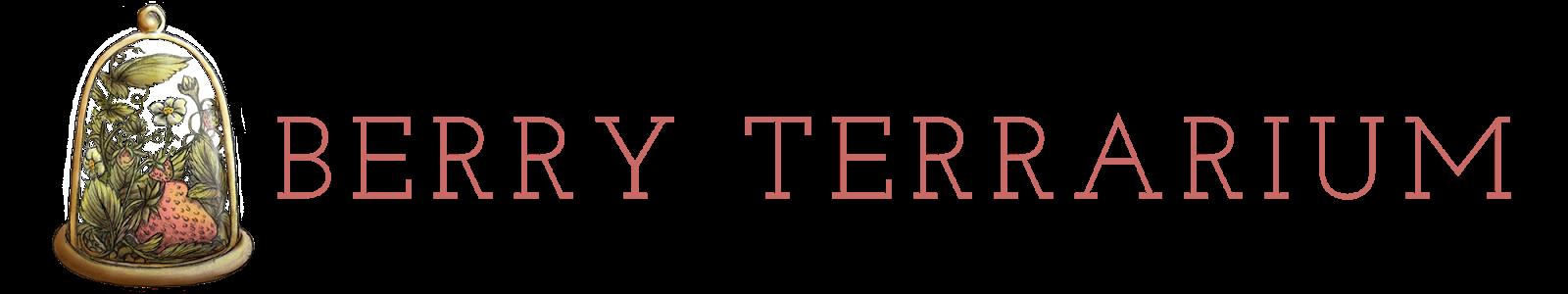 Berry Terrarium