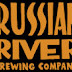 Russian River; Perdition, Biere De Sonoma