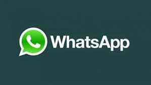 Whatsapp Web también en Firefox y Opera, Whatsapp Web en ubuntu,