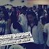 Igreja Monte Horebe em Horizonte Comemora 10 anos