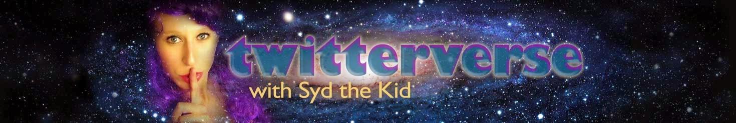 http://thetwitterverse.blogspot.com/