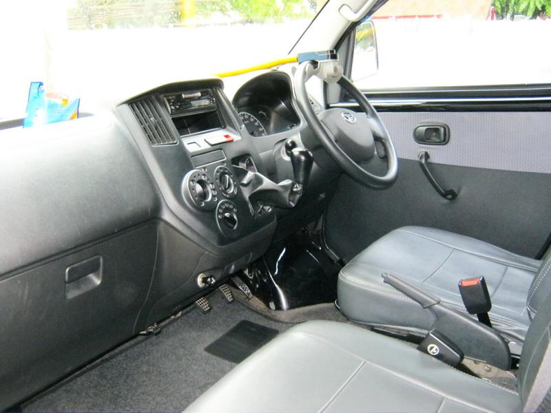 Kulithandle Pintu Chromeratio 111 Dalkotiritkilometer 61rbban Serep Blum Turuntape Pioonerrawatan Daihatsu Resmitangan Pertama Dari Baru