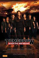 Ngày Mai, Khi Cuộc Chiến Bắt Đầu - Tomorrow, When the War Began 2010