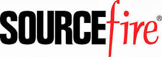 Sourcefire – Feel the FIRE Power!