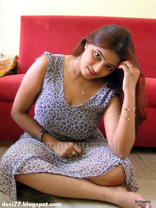 Tollywood Hot Heroines   Telugu Spicy Actress   Tollywood