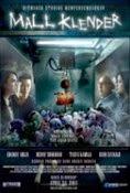 film indonesia terpopuler 2014