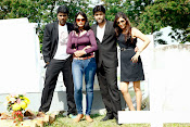 Telugu movie Love In Malaysia Photos Gallery-thumbnail-4
