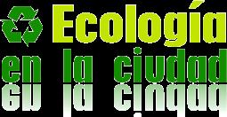 Ecología en la ciudad