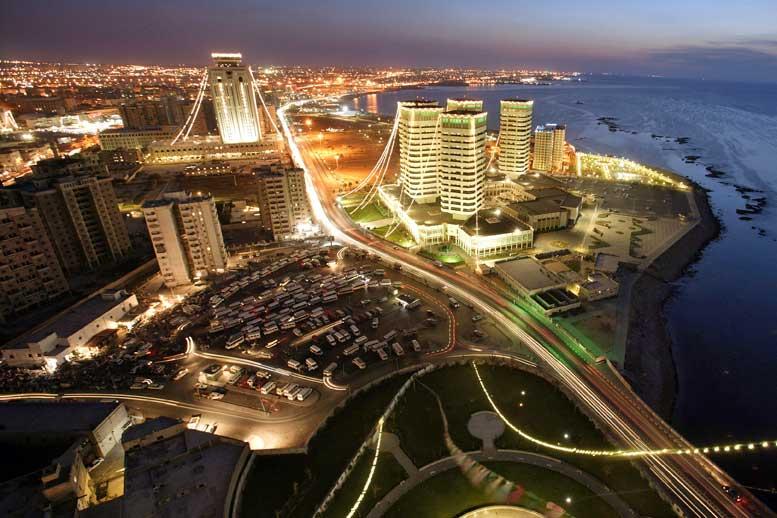 Libija Tripoli_libya%20%284%29