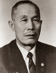 Hapkido Choi Yong Sul