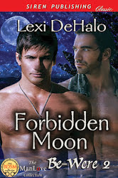 Forbidden Moon