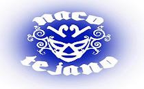 Naco Tejano