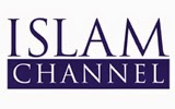 Islamic Channel - Bee TV Online