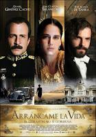 Arráncame la Vida (2008)