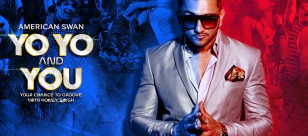 Online Fashion, Lifestyle brand, American Swan, Roped in Yo Yo Honey Singh, young consumers, Fashion genre, social media, Mr. Anurag Rajpal, Director and CEO, American Swan