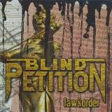 BLIND PETITION