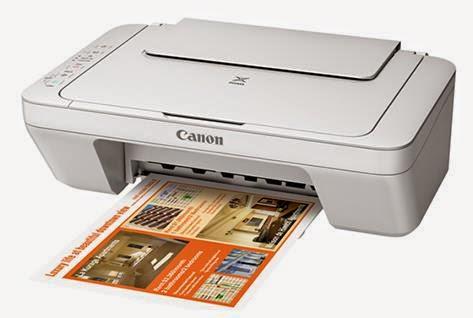 Canon PIXMA MG2970