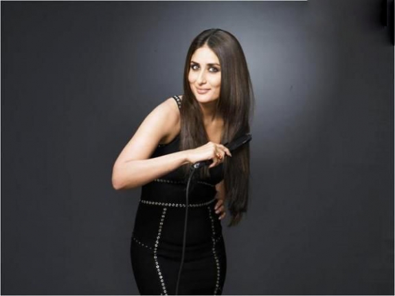kareena kapoor latest photo shoot