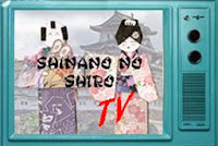 SnS TV